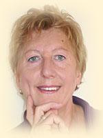 Erika Kostroun